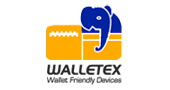 walletex-microelectronics-logo
