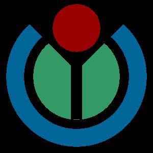 300px-wikimedia-logosvg