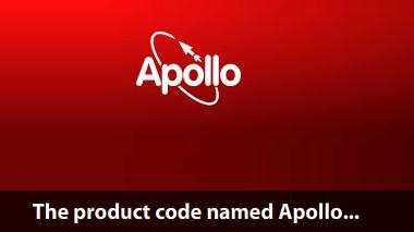 adobe-apollo