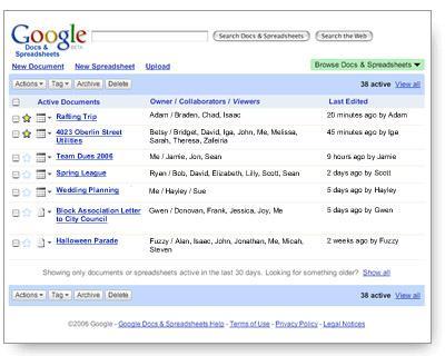google_docs_c