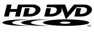 hddvd_logo