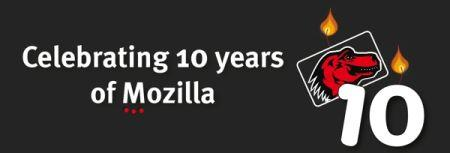 mozilla-ten-year_c