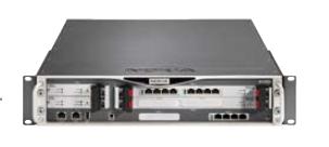 Nokia IP2450: Intrusion Prevention multi-gigabyte con Sourcefire