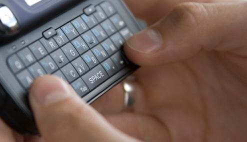 text-messaging-2