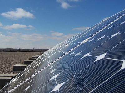 6888_solare-fotovoltaico