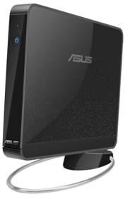 Asus Ebox: a giugno la versione desktop dell'Eee PC