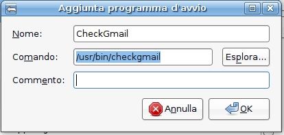 Personalizzare Ubuntu Hardy Heron 8.04 al 101% (Parte IV)