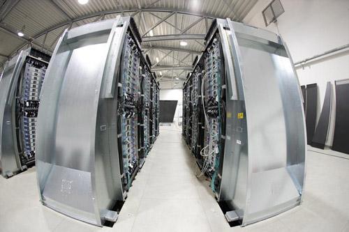 cloud-computing_c