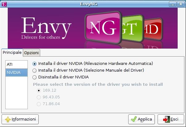 http://www.tuxjournal.net/wp-content/uploads/2008/05/envyng.jpg