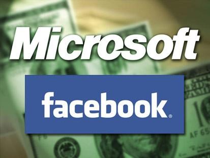 facebook_microsoft_070925_ms
