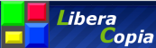 liberacopia