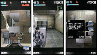 metal_gear_solid_mobile-thumb