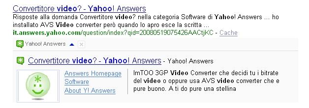 prova-answers