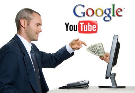 soldi-online-google-youtube_c