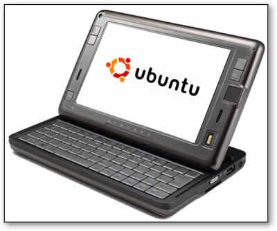 ubuntu3_29_02_08