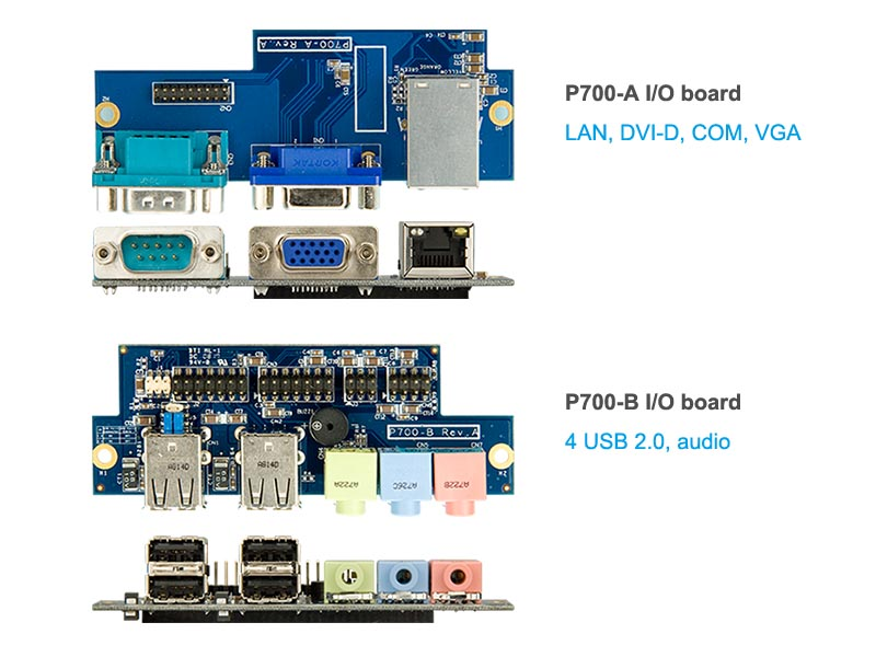 epia-p700_io_boards