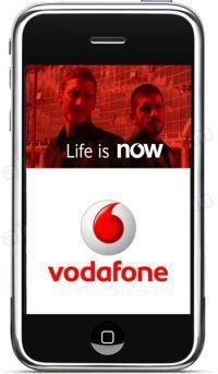 iPhone 3G: annunciato, l'11 luglio in Italia