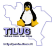 Tech Day: GNU/Linux, OpenSource e Fedora