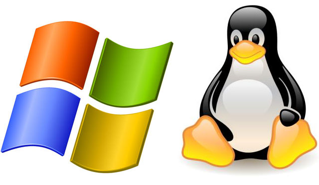 Windows XP è vivo, grazie a Linux
