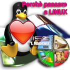 linux-cuore140