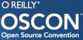 oscon2008-home_header_reg