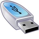 128px-usbdrive_iconsvg