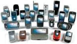 94123-symbian_s