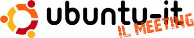 Ubuntu-it Meeting: una giornata all'insegna di GNU/Linux