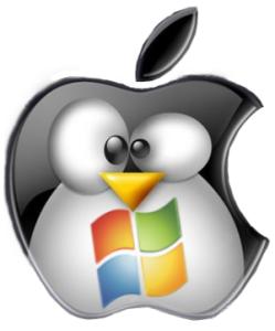 linux-mac-windows2jpg