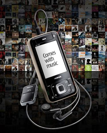 nokia-comes-with-music_29685_1
