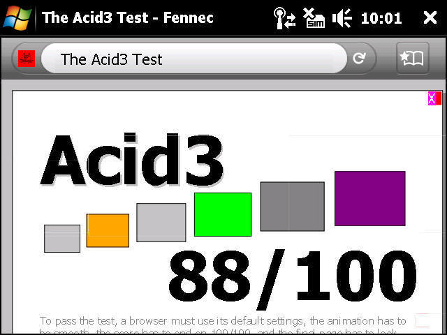 fennec_acid