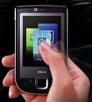 153993-asus-p565-fastest-smartphone_original