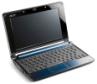 Aspire One: presto netbook con display da 10 pollici