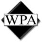 Sicurezza Wi-Fi: craccato anche il WPA