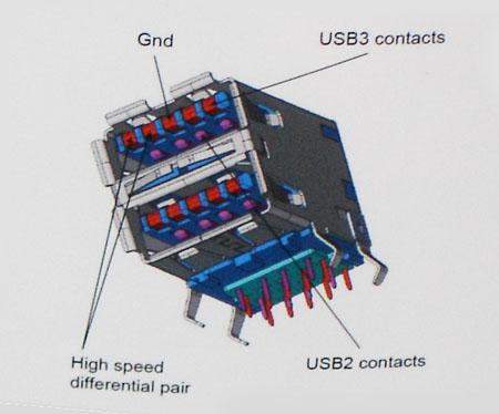 usb_3_socket_1