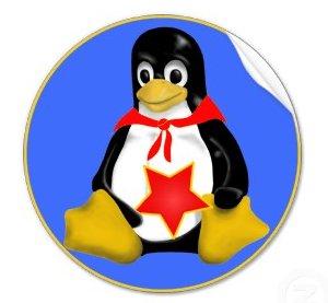 009444-linux_cuba_nova