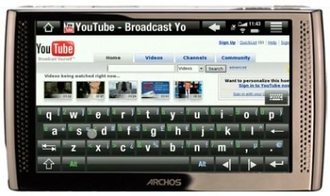 archos_internet_media_tablet-480x285