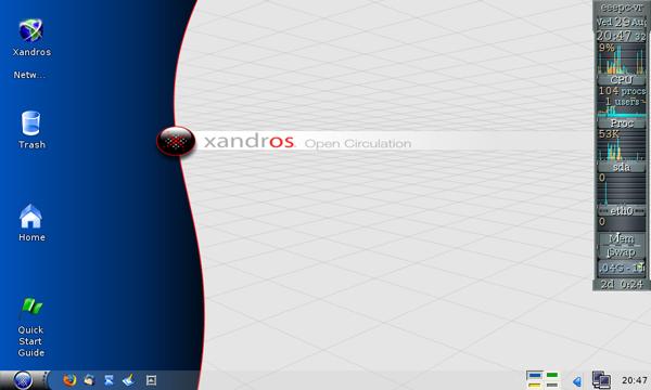 asus_eee_pc_xandros_screenshot