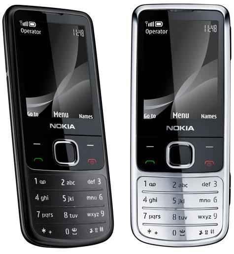 nokia-6700-classic