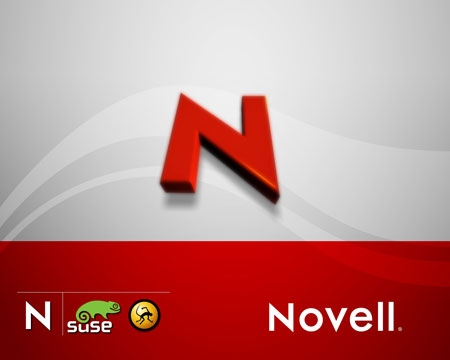 Novell: i licenziamenti interessano anche openSUSE