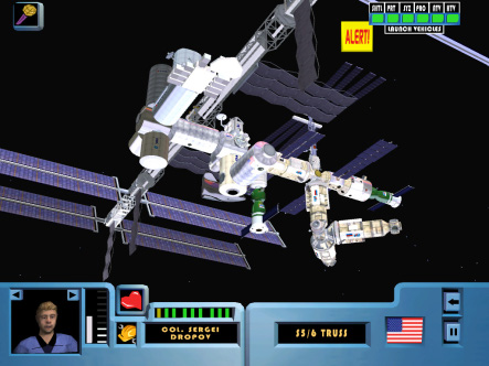 spacestationsim-6524