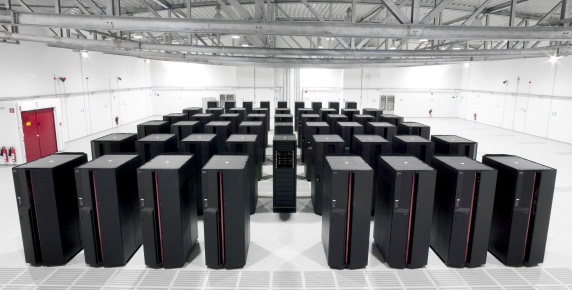 supercomputer_neu_03