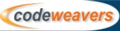 cw_top_logo