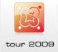 Redomino annuncia il Plone Tour 2009
