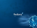 Fedora 11: boot in soli 20 secondi