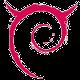 kfreebsd_logo