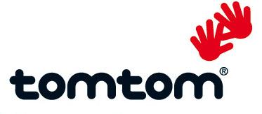 logo-tomtom-niv