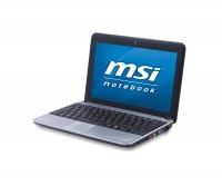 msi_u115-hybrid_01