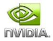 nVidia rilascia il primo driver OpenCL agli sviluppatori