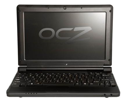 ocz-neutrino-diy-netbook-10-inch-black
